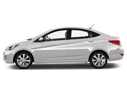 hyundai accent hp 2014 hyundai accent specifications car specs auto123