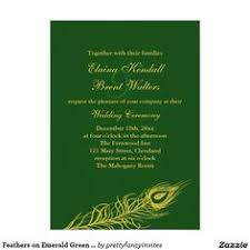 Wedding Invitation Hindu Ganesh Purple Hindu Ganesh Blue Gold Scrolls Wedding Invite Hindus Wedding