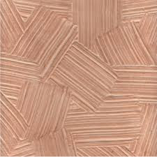 oikos creative texture colour magic in wall paper showroom in