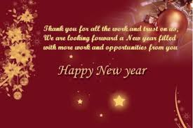 new year greetings 2017 new year messages for friends happy new