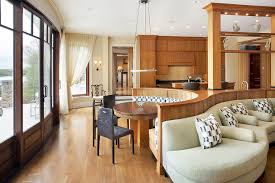 Curved Banquette Kitchen Traditional With Curved Banquette Kitchen Contemporary With Curtains Built In Furniture
