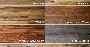 linoleum wood look flooring and vinyl flooring sles