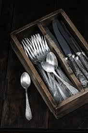 Cool Flatware by 72 Best Flatware Images On Pinterest Flatware Set Cutlery And
