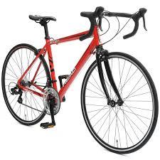 amazon com head mountain bike sports u0026 outdoors
