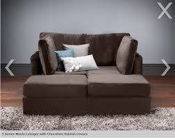 Lovesac Super Sac And Drink The Wild Air Lovesac A Review