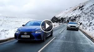 lexus vs bmw performance lexus gs f vs bmw m5 chris harris drives top gear the bmw m5
