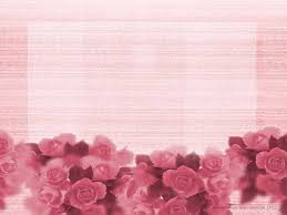 free valentines powerpoint presentation backgrounds