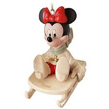 new disneystore arrivals and sales for november 8 2010 31 items