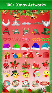 christmas meme generator make your own xmas lol photo cards for