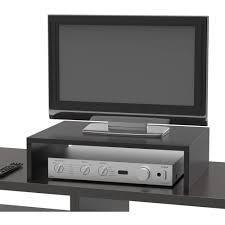 Lx Hd Sit Stand Desk Mount Lcd Arm by Monitor U0026 Screen Accessories Walmart Com