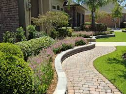 hardscape ideas also with a landscape design also with a backyard