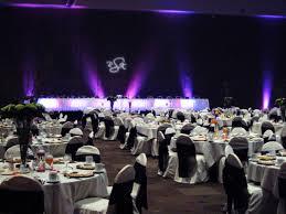 wedding reception venues wedding reception trends and ideas south dakota iowa