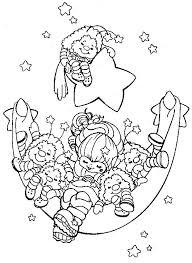 760 kids coloring pages images coloring books