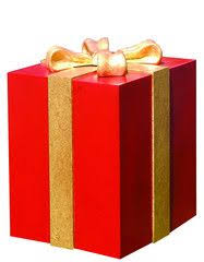 christmas present boxes 12 best gift boxes and packages images on christmas
