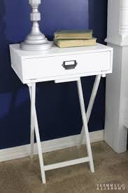 Secretary Style Desk by Desk Pottery Barn Secretary Desk Regarding Fantastic A Frame