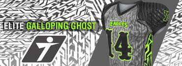 design gridiron jersey football uniforms custom designs discounted team packs tsp