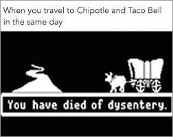 Oregon Trail Meme - the best oregon trail memes memedroid