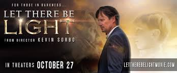 let there be light movie kevin sorbo sean hannity kevin sorbo team up for let there be light movie in