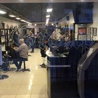 tease hair salon now closed east village new york ny
