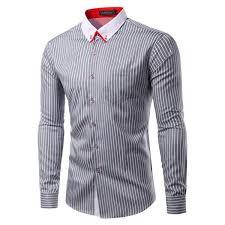 23 best men u0027s fashionate formal long sleeves images on pinterest