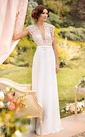 simple wedding dresses for the simple wedding dresses papilio boutique