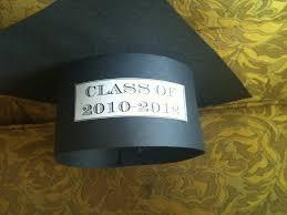 kindergarten graduation caps kindergarten graduation cap jayewalking flickr