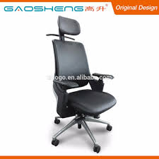 Leather Boss Chair Boss Chair Boss Chair Suppliers And Manufacturers At Alibaba Com