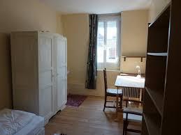 chambre meublee chambre meublée lille centre quartier st michel location