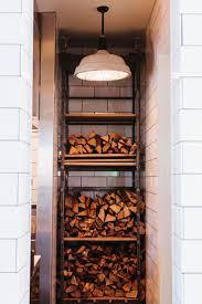 136 best wharf market images on pinterest kitchen restaurant