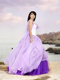 purple wedding dresses a purple wedding dress looking for ideas and inspiration