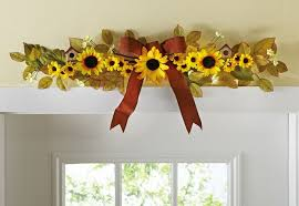 Sunflower Decorations 22 Model Home Interior Sunflower Picture Rbservis Com