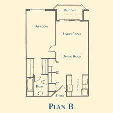auto floor plan rates what is floor plan financing extraordinary new on luxury pj000233