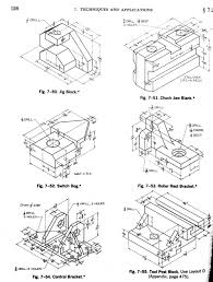 1906px cakepins com solidworks pinterest isometric drawing