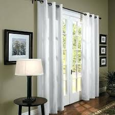 Curtains For Patio Doors Uk Curtains For Patio Doors Uk Door And Specifications Best Home