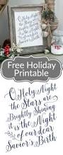 47 best holidays and events images on pinterest christmas crafts