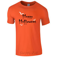 happy halloween funny pic compare prices on funny kids tee shirts online shopping buy low