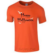 Halloween Kids Shirts by Online Get Cheap Fancy Tee Shirts Aliexpress Com Alibaba Group