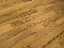 12mm Laminate Flooring With Pad by Kronotex Sound Plus Ticino Walnut Click Together 9mm Laminate