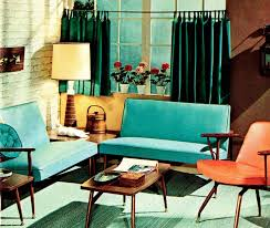The  Best S Home Ideas On Pinterest S Interior S - Fifties home decor