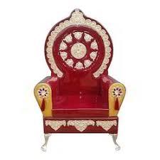 wedding chair decorative wedding chair marriage chair shaadi ki kursi bagade