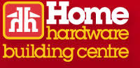 evans brothers home hardware building centre swift current