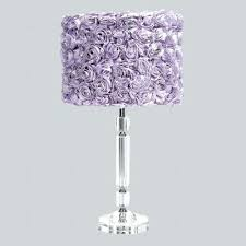 Lamps For Girls Bedroom Table Lamp Table Lamps For Living Room India Traditional Lamp