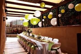 wedding venues in sacramento eventi ltd at caverna 57 intimate weddings small wedding