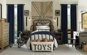 bedrooms rustic bedroom sets rustic bedroom decor rustic decor