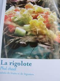 recette cuisine ayurv馘ique cuisine ayurv馘ique recettes 28 images recettes ayurv 233