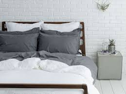 Best Bed Sheets Best Bedding For Your Buck Brooklinen Vs Parachute More