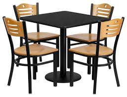 all products kitchen furniture sets superior 30 inch square