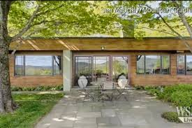 riverview home design earth sheltered davis caves earth sheltered