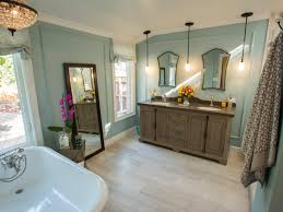 of bathroom renovation tv shows picture with bathroom tile