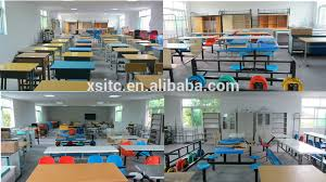 Drafting Table And Chair Set Student Double Foldable Drawing Table And Chair Buy Drawing